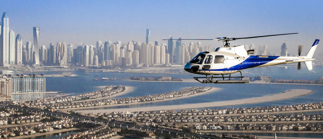 helicopter-tour-dubai-from-atlantis.jpg